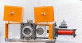 Het Micro- van pp Blad die van het Schuim de Machines van de Lijn van de Uitdrijving van het Blad van de Omslag van de Kantoorbehoeften van de Machine uitdrijven
