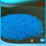 98% Crysatl Preis des kupfernes Sulfat-Cu-25%