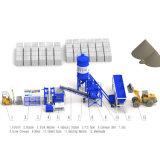 Macchina del blocco in calcestruzzo della macchina Qt10-15 della costruzione