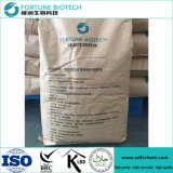 Cellulose Derivative Sodium Carboxymethylcellulose CMC pour Chocolat