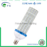 150W lampe de lumière d'ampoule de maïs de la haute énergie E27/E40 DEL