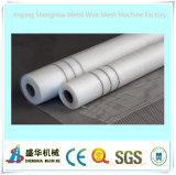 Telar del paño de la red de la fibra de vidrio de la venta directa de Anping Shenghua