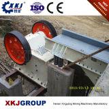 Felsen der Serien-PE250*400/Stein-/Kiefer-Zerkleinerungsmaschine mit Qualität