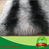 Chichila Rexのウサギの毛皮毛布