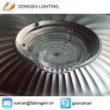 crepuscolo 30W da albeggiare indicatore luminoso della parete del granaio del LED con Photocontrol