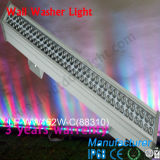 162W, luz linear do diodo emissor de luz 54*3W, luz linear do pendente de DC36V