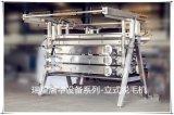 高く効率的なステンレス鋼の家禽はライン機械を屠殺する