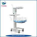 Incubator van de Zuigeling van de Baby van het ziekenhuis de Medische