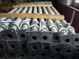 Scaffold, Scaffolding Steel Shoring Props (FF-718A)