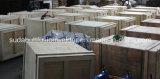 Soudeuse de pipe de HDPE de Sud90/355h