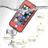 Xlf--도매 무역 iPhone 6plus 5.5inches를 위한 방진 전화 상자