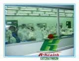 Cleanroom de Wisser van Ployester voor Mechanische Industrie