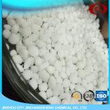 粒状市価肥料のアンモニウムの硫酸塩