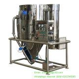 Lpg-Serien-Spray-trocknende Maschine mit Cer