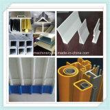 China Fabricante profissional Máquina de pultrusão de perfil de fibra de vidro FRP