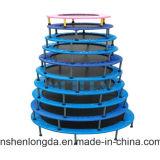 40 pollici - trampolino dell'ammortizzatore ausiliario di alta qualità