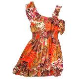Ropa usada/ropa de la segunda mano/ropa usada/Fashiong y ropa embalada Shinning (FCD-002)