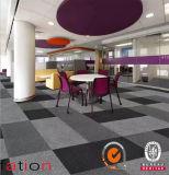 Het moderne Tapijt Van uitstekende kwaliteit van het Tapijt van het Hotel/van het Bureau Muur aan Muur