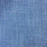 Nouveau tissu de canapé 100% Polyester Chenille Tissé (372)