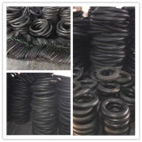 Butyl Inner Tube 3.25-8 para Wheel Barrow