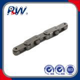 Doppia catena di convogliatore del passo (C2050, C2080, 2100)
