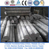 炭素鋼の固体Ronud 1010/1020/1040の棒