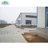 Aluminum calcinato Oxide (serie a temperatura elevata comune, CH1-A, 1-3um)
