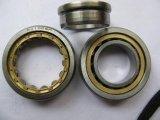 Zylinderförmige Nu10/560 Rollenlager