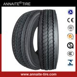 Pneumático radial 295/80r22.5 do caminhão de China