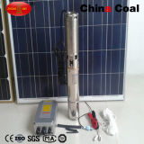 4sps Solar Water Pump、Solar Irrigation Water Pumps Solar Pumps