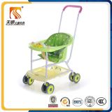 2016 China Baby Carriage 3 en 1 para la venta