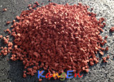Granules-DCP d'EPDM (KE01)