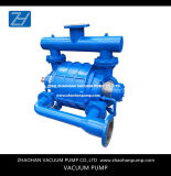 제지 산업을%s CL1001 액체 반지 진공 펌프