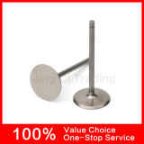 Intake&Exhaust Engine Valve per Ford CT2.0 1.8 Bp01-12-121