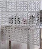 El PVC hizo espuma tarjeta ampliada PVC de la espuma del PVC de la hoja de la hoja