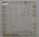 40X40cm Glazed Ceramic Floor Tiles (sf-4171)