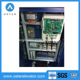 Module de contrôle Integrated intéressant pour l'ascenseur de Passegner (OS12)
