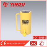 30t 150mm 긴 유형 액압 실린더 (FCY-30150)