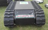 RC Tren de rodaje de goma Mini excavadora (K01-SP6MAAT9)