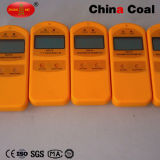 Batterie bewegliches Rad-35 Beta- und Gamma Radiometer