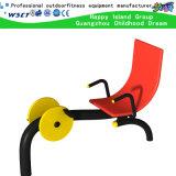 Фитнес оборудование Открытый Обучение велосипед (А-14208)