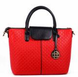 Кожаный раковина кладет женщин в мешки сумки