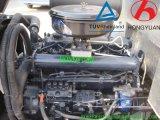 Cargador barato de la rueda del precio Zl10b de la fábrica de China con Ce