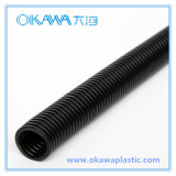 PA Conduit Corrugated Hose с Flame - retardant
