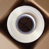 Permanent Self Adhesive Double Sided Tape (Distributors Wanted)