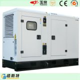 90kw Electric generator 90kw for halls