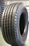 يسم إطار العجلة [شنس] شاحنة إطار العجلة [315/70ر22.5] في [هيغقوليتي]