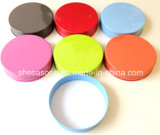 Metal Cap/Tin Lid/Bottle Cap com Coating (SS4508)