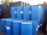 Ethylhexanol CAS Nr. 104-76-7 mit bestem Preis