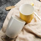 Tasse en céramique de remboursement in fine classique étonnant
